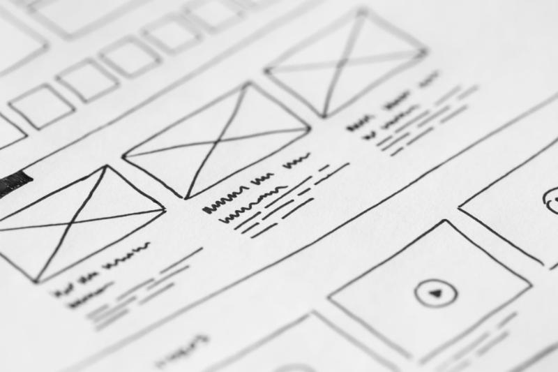 Как сделать редизайн сайта и не нажить проблем: 4 важных шага - 1