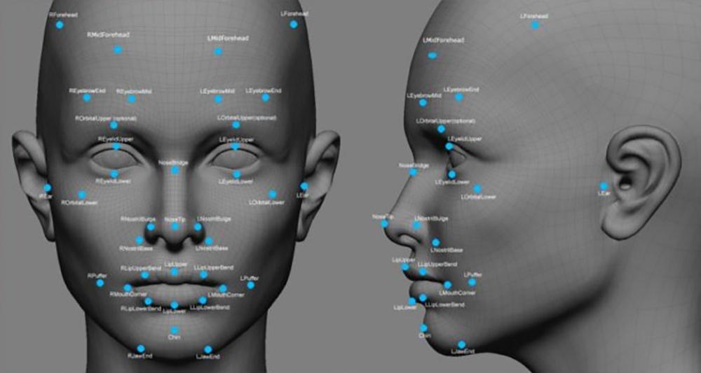 От Alibaba до «Пятерочки»: кто и как использует систему распознавания лиц в бизнесе - 1