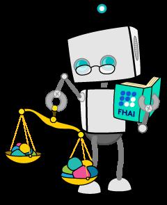 Оптимальное расположение шардов в петабайтном кластере Elasticsearch: линейное программирование - 1