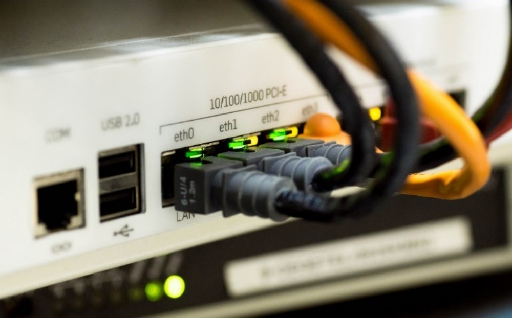 «DNS over HTTPS» оформлен в RFC 8484 — но не все им довольны - 1