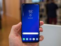Samsung Galaxy S10 получит большое количество китайских комплектующих, чтобы быть более привлекательным в плане цены - 1