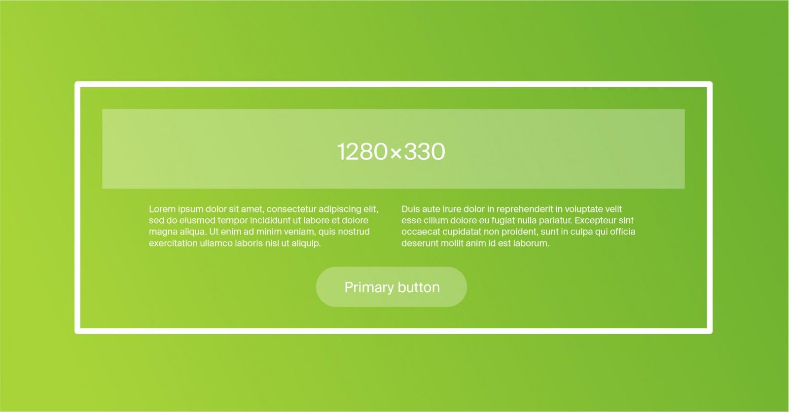 Рассылай и властвуй: инструменты для создания и тестирования рассылки - 1
