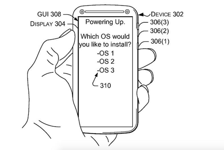 Стоит ли ждать Android на iOS от Parallels? - 1