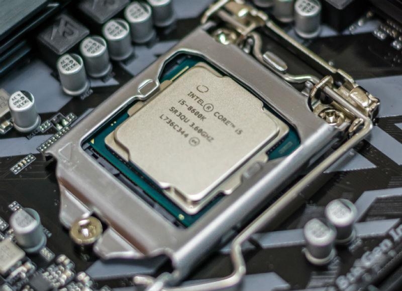 Что мы узнали о безопасности Intel ME за последние годы: 7 фактов о таинственной подсистеме - 1