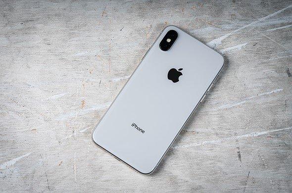 Уязвимость позволяет злоумышленникам получить доступ к файлам на смартфоне Apple iPhone X по Wi-Fi