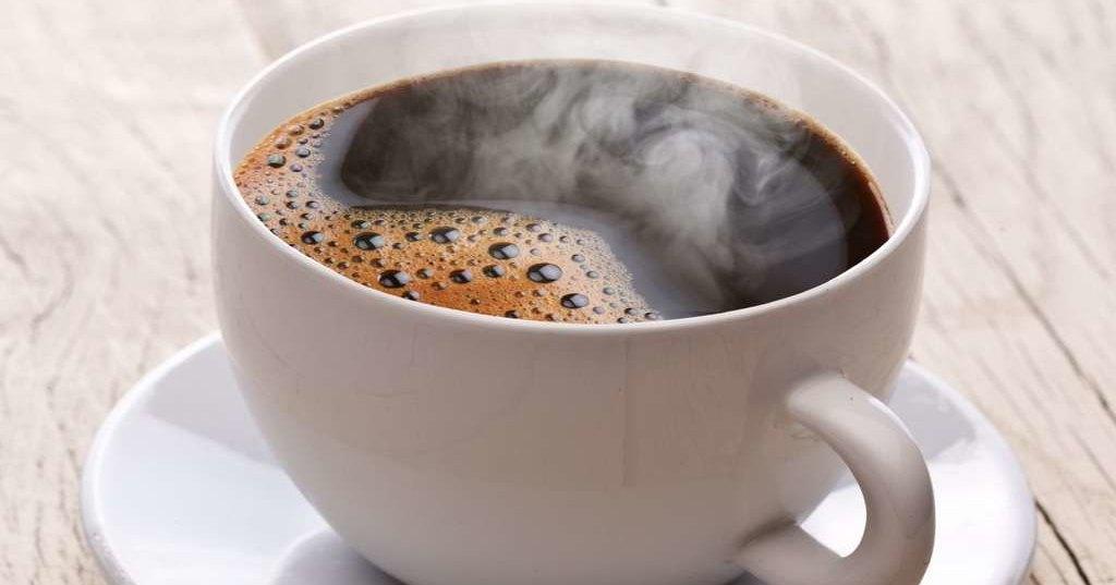 Выбор между кофе и чаем определяется генами