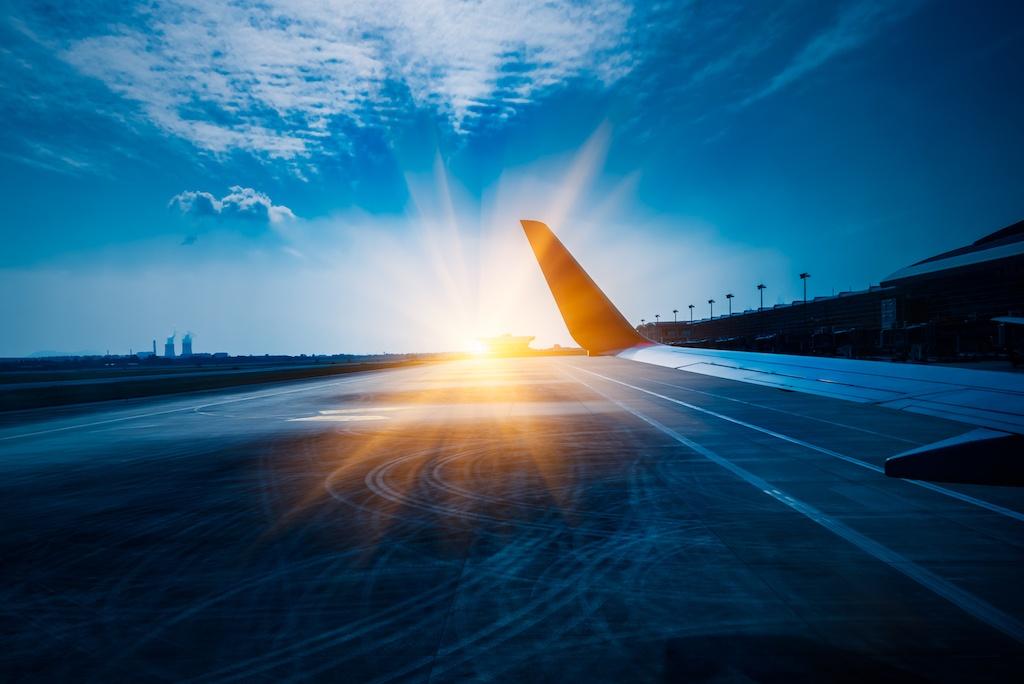 10 заповедей безопасности полётов, которые могли бы пригодиться любой организации - 1