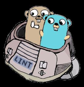 Go lintpack: менеджер компонуемых линтеров - 1