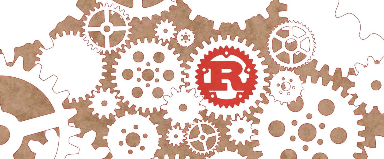 10 неочевидных преимуществ использования Rust - 1