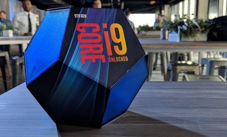 Intel дополнительно сократит поставки процессоров для самостоятельной сборки