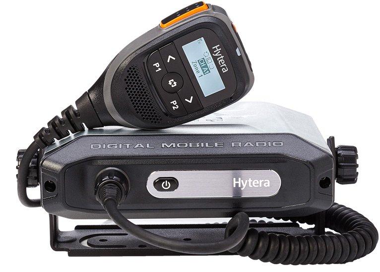 В США решили, что китайская компания Hytera нарушила патенты Motorola Solutions и будет наказана