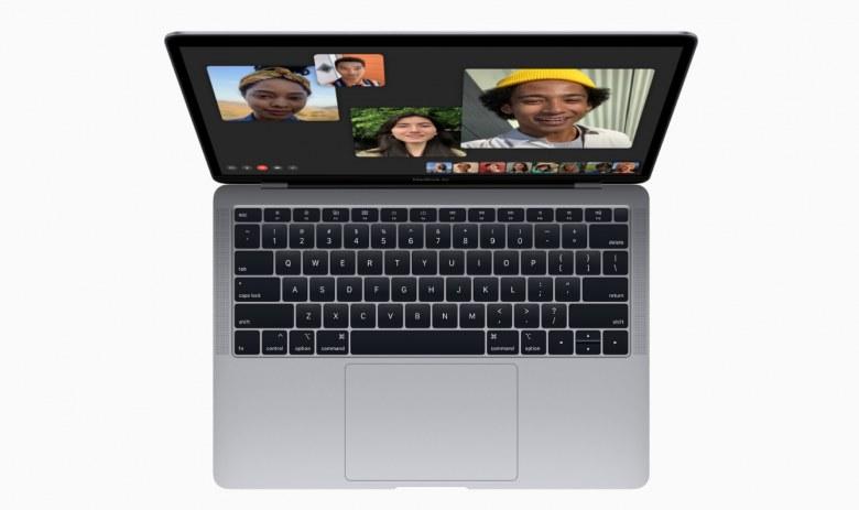 Ожидается, что в будущем году популярным станет новый материал для корпусов ноутбуков