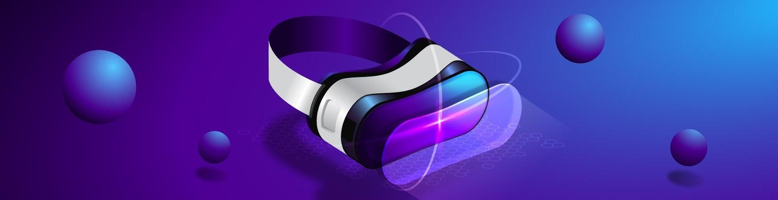 VR-кухня: чего не видно в шлеме - 1