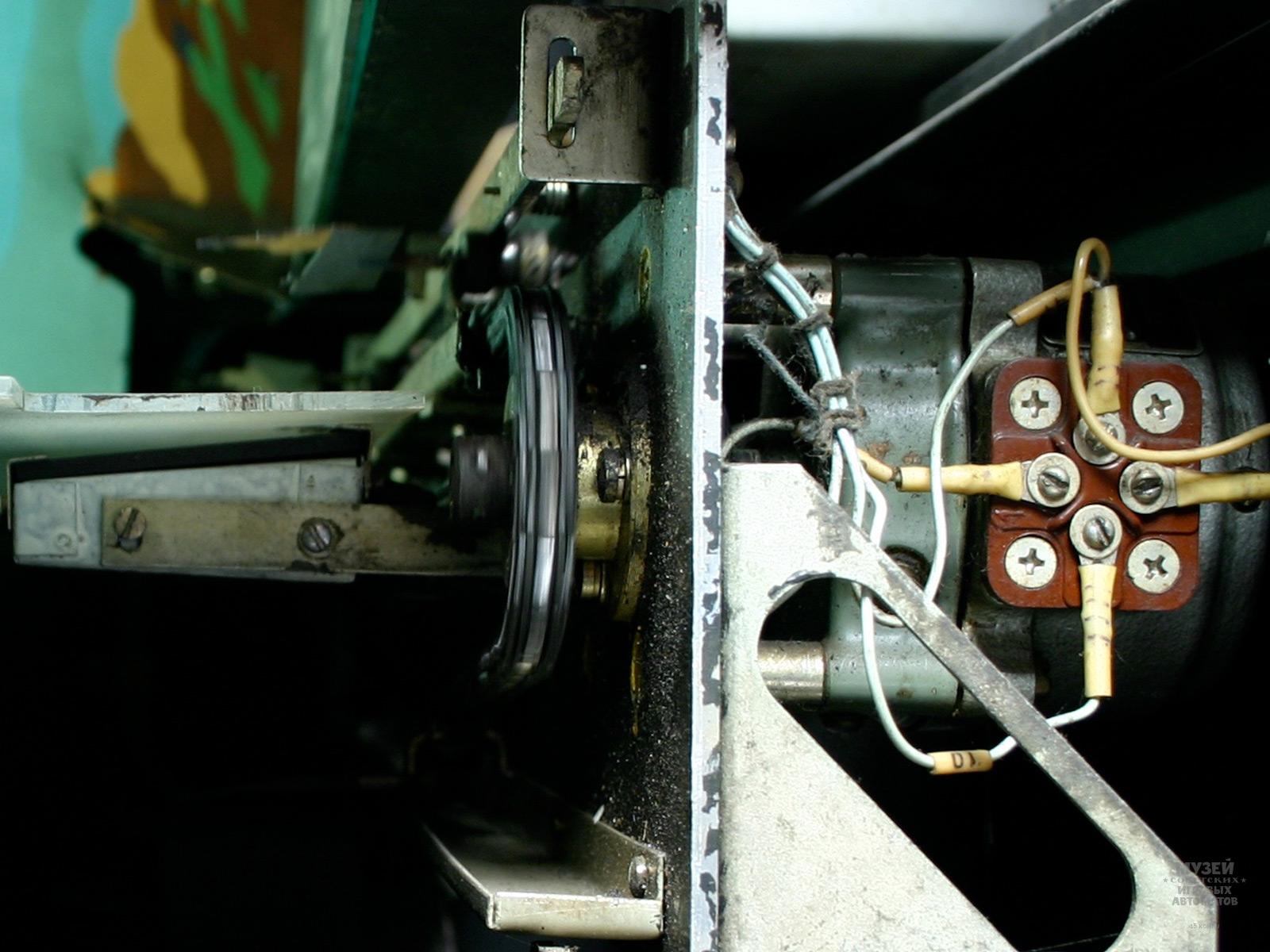 Игровые автоматы: откуда они взялись в СССР и как устроены - 6