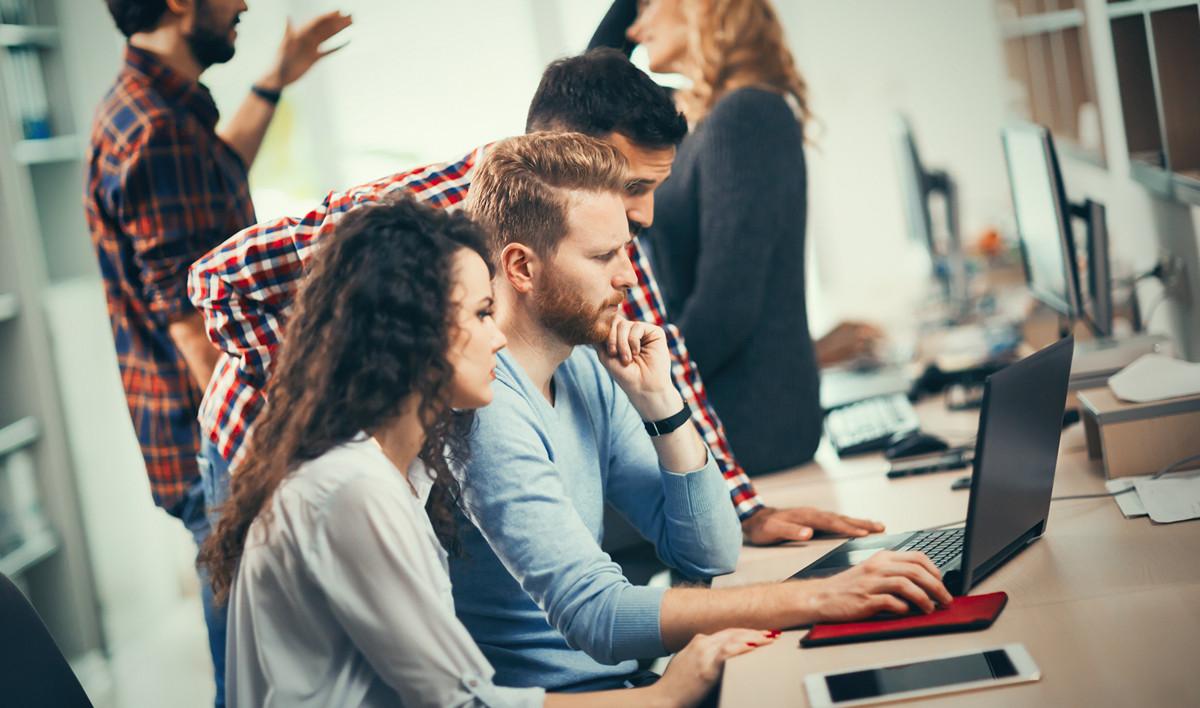 GeekBrains запускает курс по подготовке продакт-менеджеров - 1