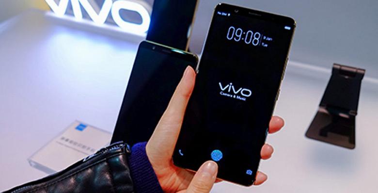 Лидером крупнейшего рынка смартфонов является вовсе не Huawei и не Xiaomi