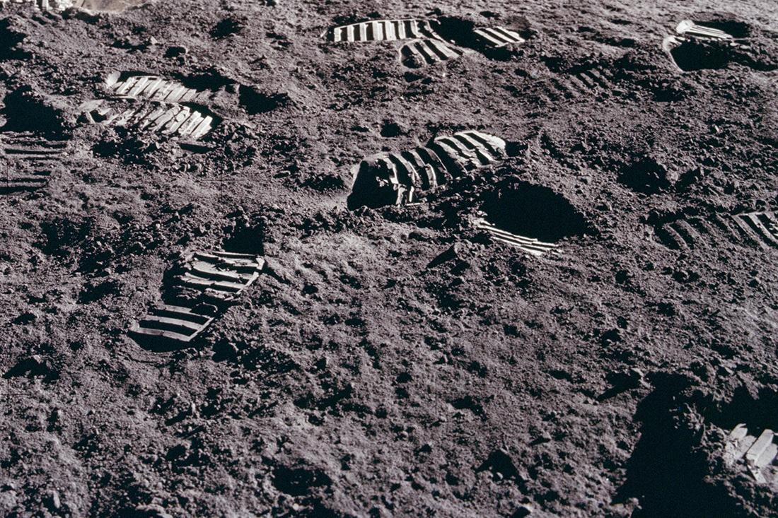 Три года проекту лунного микроспутника: этапы взросления - 1