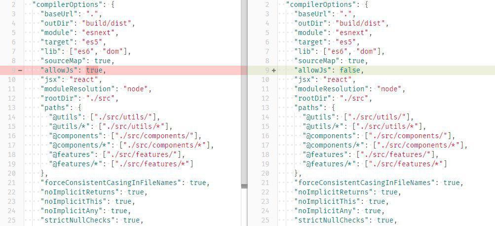 Приверженцы статической и динамической типизаций никогда не поймут друг друга. И TypeScript им не поможет - 1