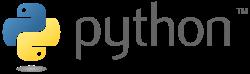 Транспайлер-цепь Python → 11l → C++ [для ускорения Python-кода и не только] - 1