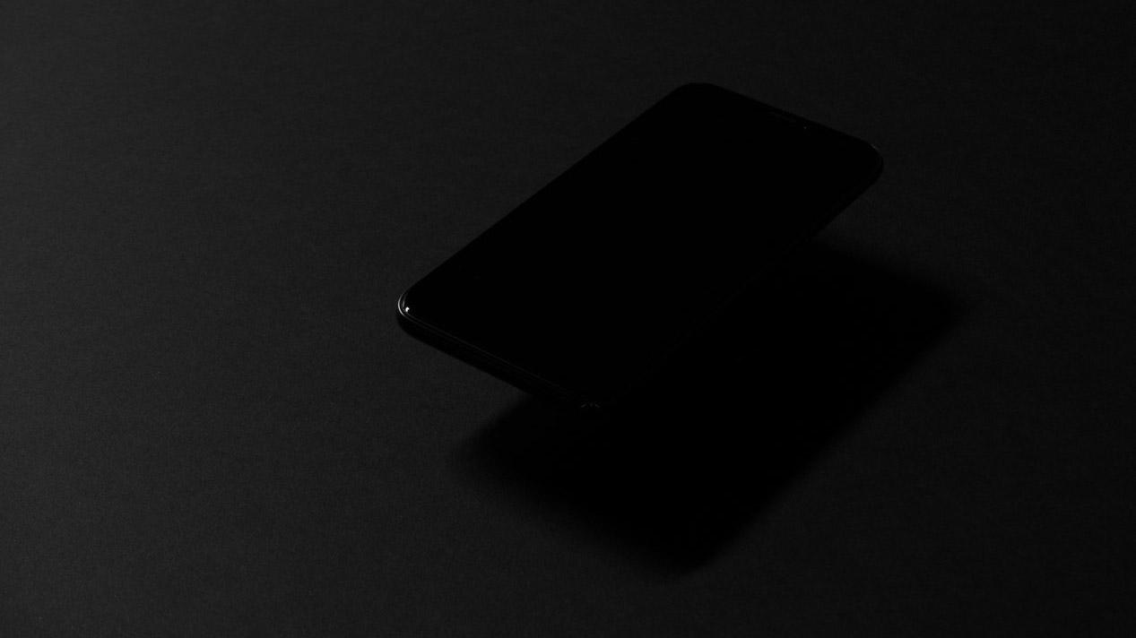 Фишинг — работает. Хроника кражи iPhone XS с последующим хищением данных iCloud - 1