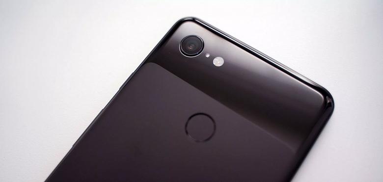 Чехол на пять смартфонов и нейронная сеть: Google рассказала о создании портретного режима для Google Pixel 3