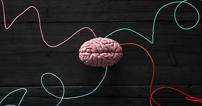 Прямая стимуляция мозга улучшает настроение и помогает от депрессии