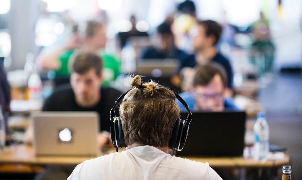 Чтение на выходные: как не испортить слух и спастись от городского шума — 17 статей и практических руководств - 3