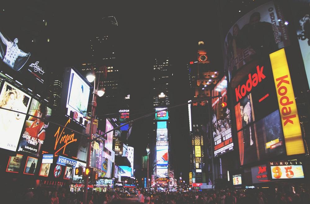 Чтение на выходные: как не испортить слух и спастись от городского шума — 17 статей и практических руководств - 1