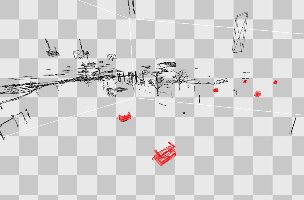 О 3D-графике простыми словами - 24