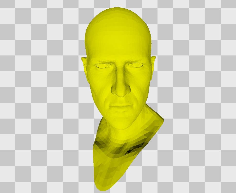О 3D-графике простыми словами - 9