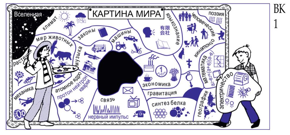 "Книга ""Электричество шаг за шагом"" от Рудольфа Свореня - 1"