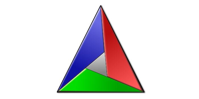 Полное руководство по CMake. Часть вторая: Система сборки - 1