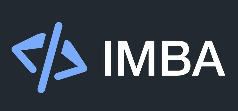 Imba: JavaScript-совместимый язык для быстрой работы с DOM - 1