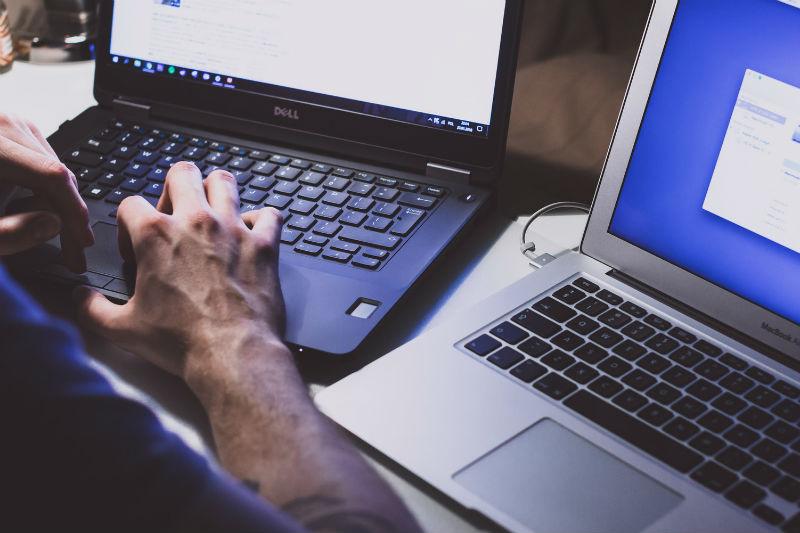 Хакеры из группировки APT28 атаковали email-ящики сотен сотрудников министерств Чехии - 1