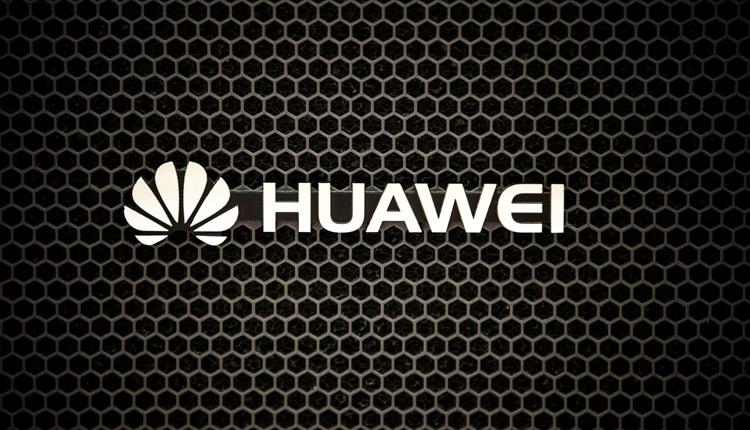 Bloomberg: Huawei вскоре представит смартфон с функцией 3D-съёмки