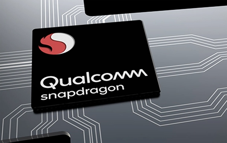 Неанонсированный чип Snapdragon 6150 «засветился» в базе Geekbench