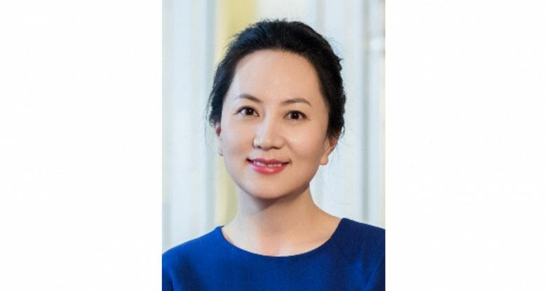 Финансовому директору Huawei, арестованной по подозрению в нарушении санкционной политики США, грозит до 30 лет тюрьмы