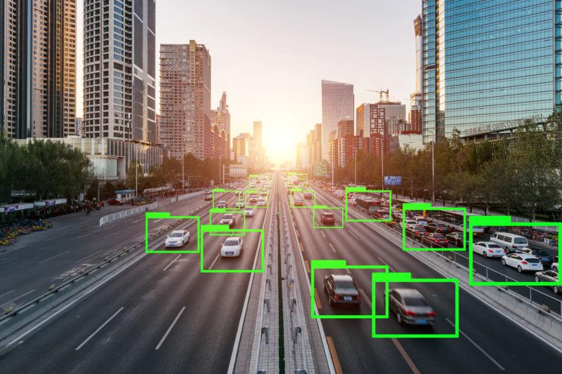 Почему вождение автомобиля — сложная задача даже для ИИ - 1