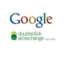 Стажер Google по ошибке запустил рекламную кампанию желтого прямоугольника с бюджетом около $10 млн - 1