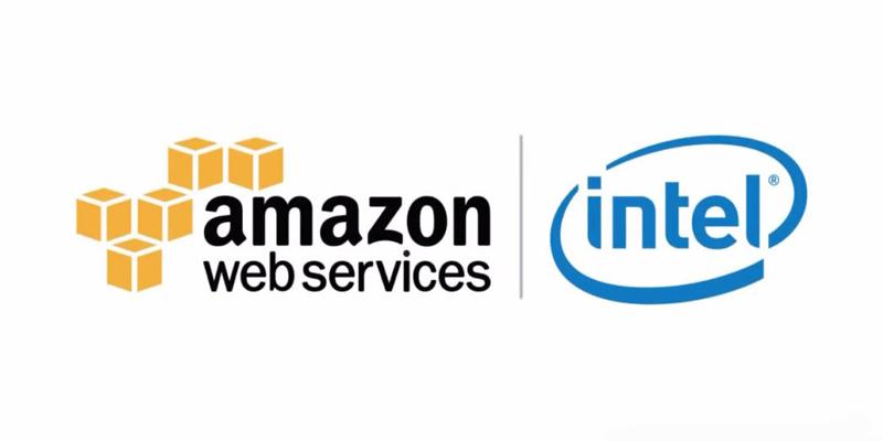 Что происходит у Intel и почему Amazon не переведет AWS целиком на свои чипы вопреки громким заголовкам - 1