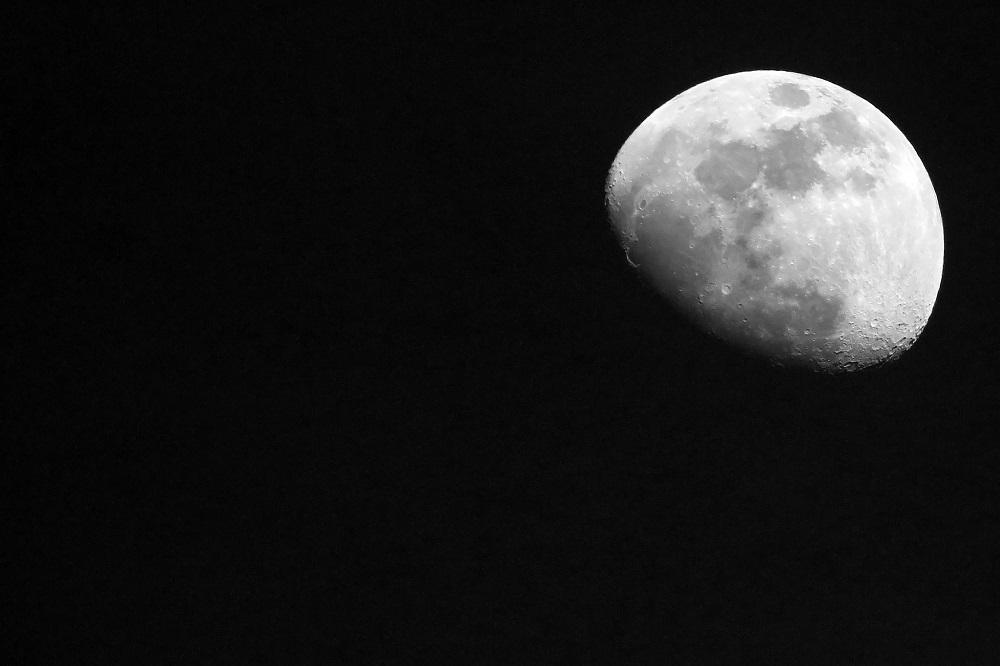 Несостоявшийся полёт на Луну: что рассказывает неизвестная ранее запись советской миссии «Зонд-6» - 1