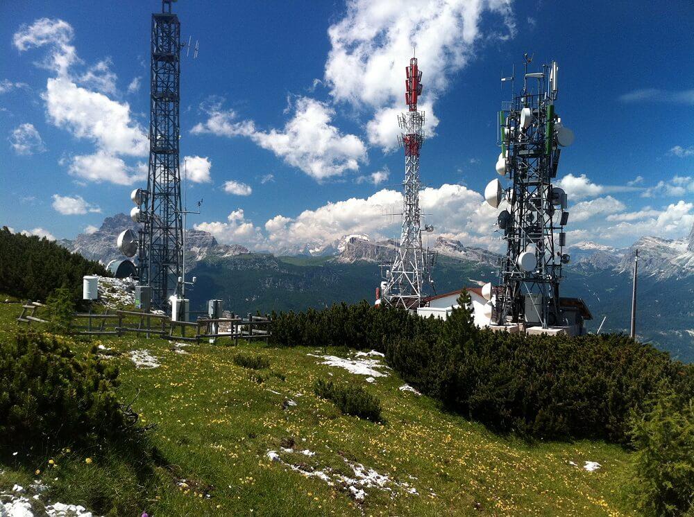 Сетевой дайджест: 17 экспертных материалов о Wi-Fi и 5G - 1