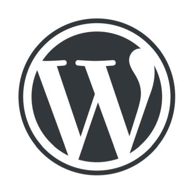 Security Week 51: баг в WordPress 5.0 и софте Logitech, фотоуязвимость Facebook - 1