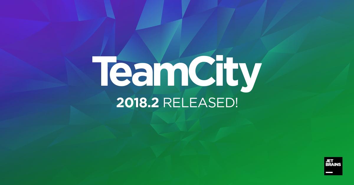 TeamCity 2018.2: поддержка GitHub Pull Requests, вторичный сервер, установка плагинов из репозитория, скриншоты в тестах - 1