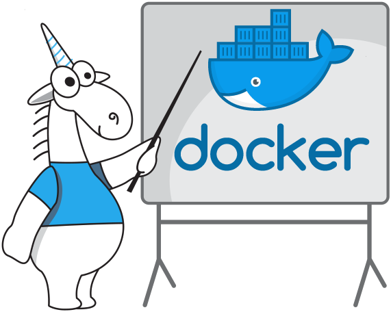PVS-Studio and Docker Container