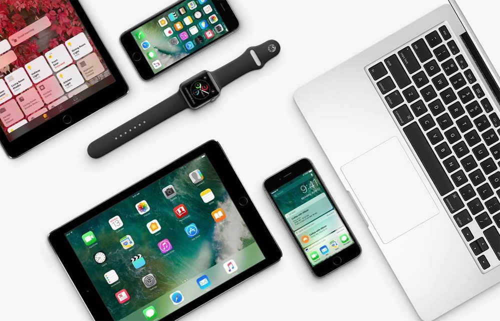 Amazon начинает напрямую продавать продукты Apple на своем веб-сайте - 1