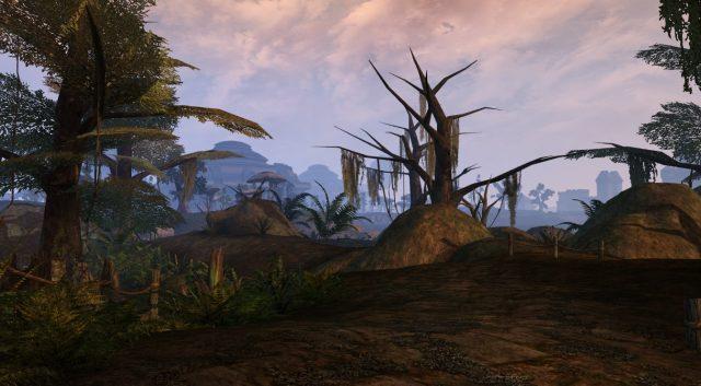 Моддеры привлекли ИИ к улучшению текстур в играх - 1
