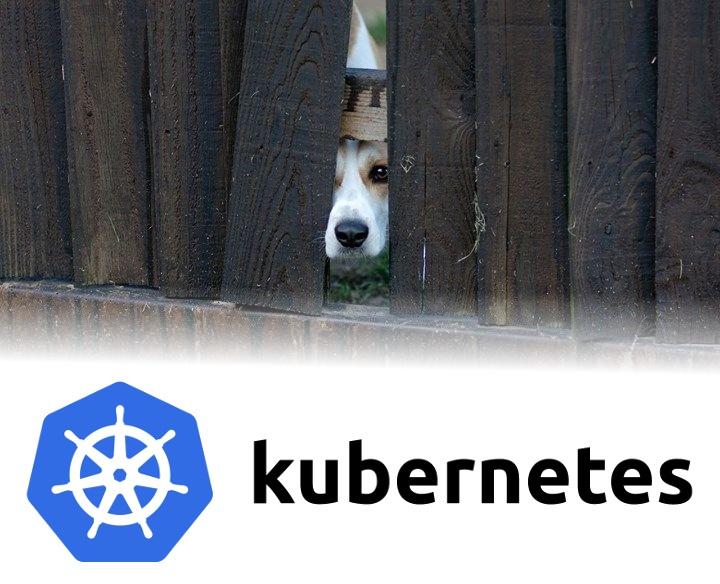 Представляем библиотеку kubedog для слежения за ресурсами Kubernetes - 1