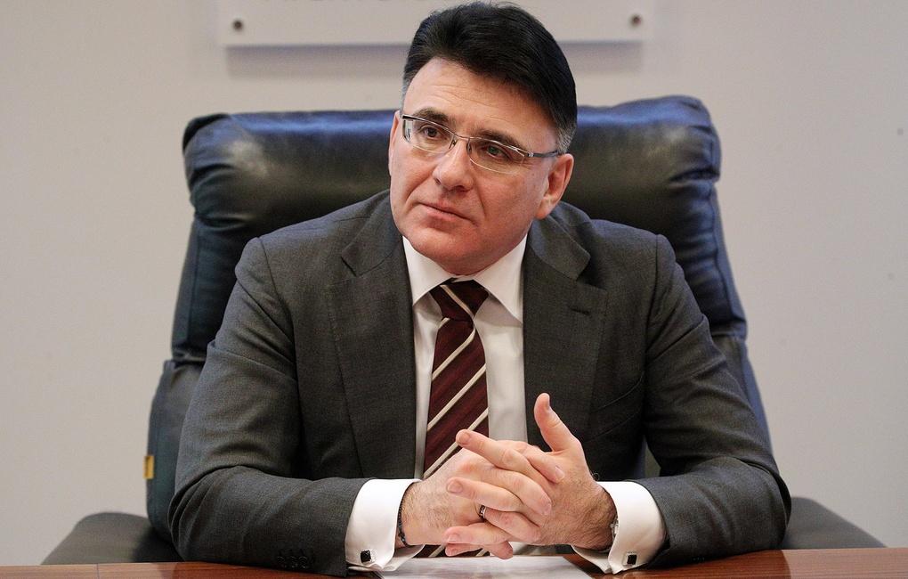 Роскомнадзор опроверг планы потратить 20 млрд руб. на систему DPI. Бюджет ещё не утверждён - 1