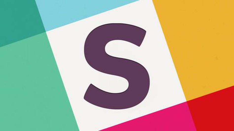 Slack извиняется за ошибочную блокировку аккаунтов - 1